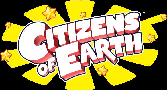 Citizens Of Earth скачать торрент - фото 10